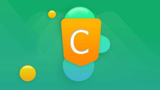 C++网络编程实践视频教程 陈硕主讲 共84课