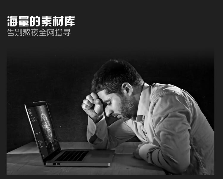 背景音乐素材库 音效音频 影视配乐素材 微电影宣传专题片素材BGM